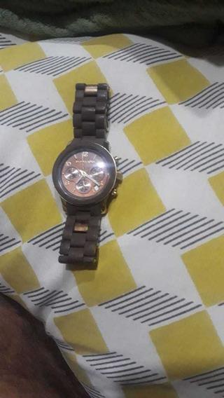 Relógio Feminino Michael Korns Original