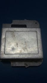 Unidade De Controle De Transmissão P30882669 Volvo S40 V40