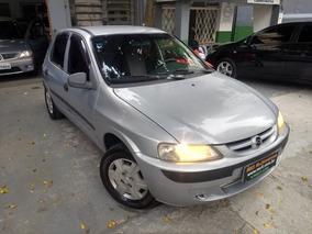 Chevrolet Celta 1.0 4p 2004 Unica Dona Raridade