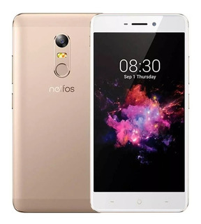Smartphone Tp-link Neffos X1 Lite Dual 16gb Tela 5