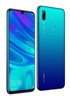 Huawei P Smart 2019, Pot-lx3, 32gb + 3gb, Desbloqueados!