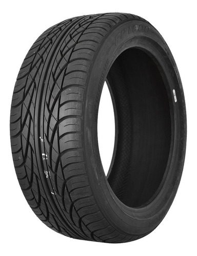 Neumático Ohtsu 235 45 R17 Vw Sciroco Falcon Civic Passat