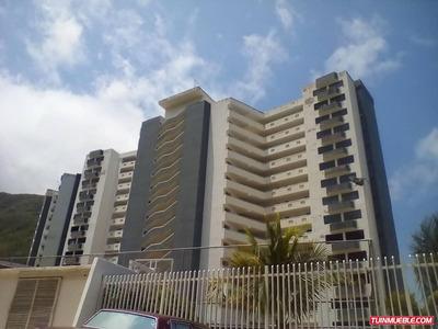 Apartamentos En Venta Guaira La Llanada Bs. 118.530.475.000