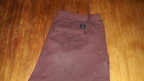 Liquidacion , Pantalones De Gabardina Legacy, Kevingstone
