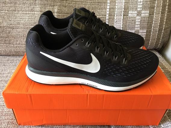 Nike Zoom Air Pegasus 34 Nº 40