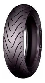 Pneu 150/60-17 Michelin Pilot Street Radial