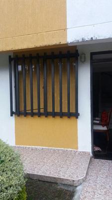 Vendo Casa Unidad Cerrada Dosquebradas