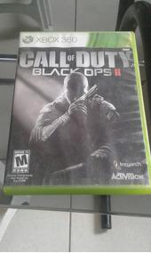 Jogo Call Of Duty 2
