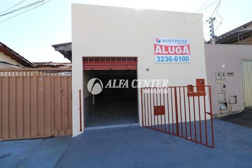 Sala Para Alugar, 125 M² Por R$ 1.680,00/mês - Parque Amazônia - Goiânia/go - Sa0188