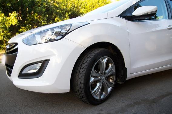 Hyundai I30 Gd 1.8 Gls