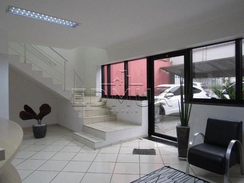 Imagem 1 de 15 de Predio - Vila Bastos - Ref: 29810 - L-29810