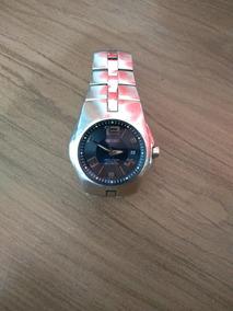 Relógio Seiko Arctura Kinetic Auto Relay