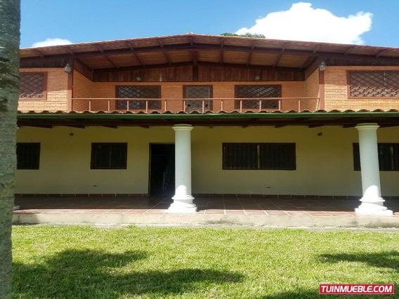 Terreno Y Casas Construidas Cod 78-559 399737