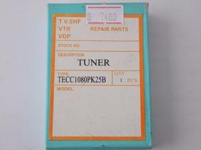 Varicap Samsung Tecc1080pk25b