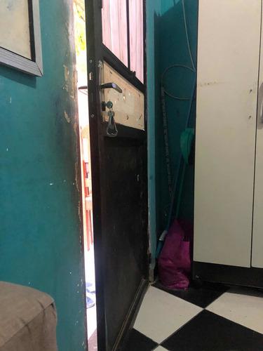 Imagem 1 de 1 de Vendo Porta