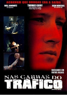 PARA DOQUINHA DVD DE COXINHA BAIXAR E