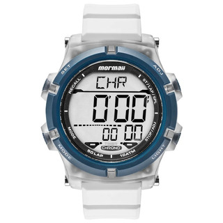Relógio Mormaii - Mo1192aa/8b