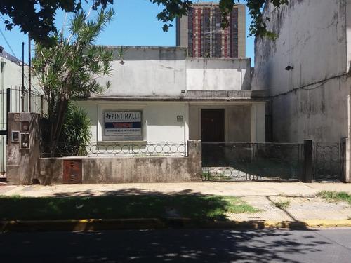 Imagen 1 de 16 de Casa - Caseros