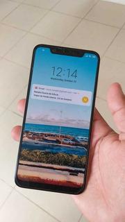 Xiaomi Mi 8 64gb Branco
