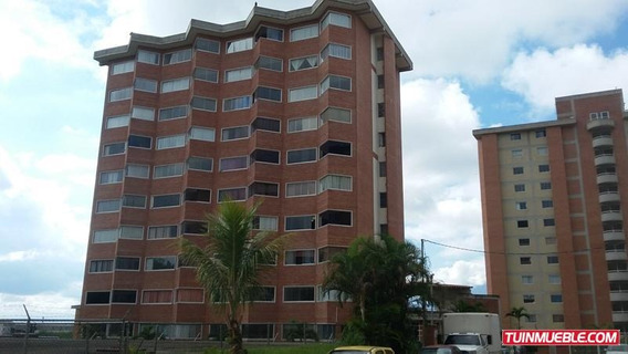 Apartamentos En Venta 19-2592 Adriana Di Prisco 04143391178