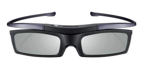 Óculos 3d Ssg-5100gbSamsung 2 Peças