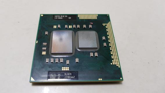 Processador Intel I3 380m 3m/2.53 Ghz (ml01)