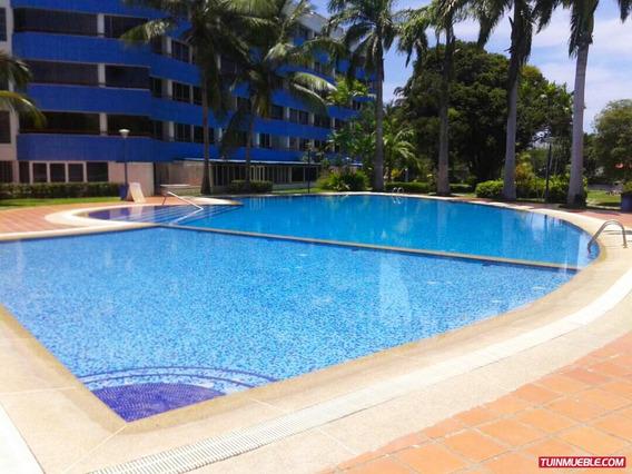 Apartamentos En Venta - Rio Chico - Shdnb 04143058085
