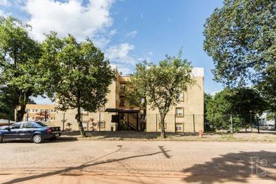 Apartamento Em Teresópolis Com 3 Dormitórios - Lu267358