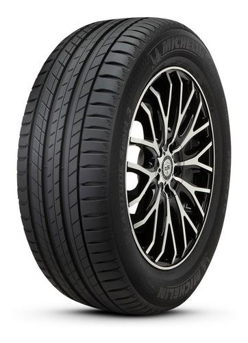 Pneu Michelin Latitude Sport 3 275/50 R19 112y