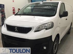 Peugeot Expert 1.6 Hdi Premium Cm