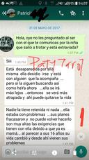 Bruja De Tarot Lecturas Vía Whatsapp