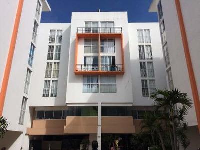 Residencial Del Parque; Departamento Nuevo En Renta Con Excelentes Amenidades Para Toda La Familia.