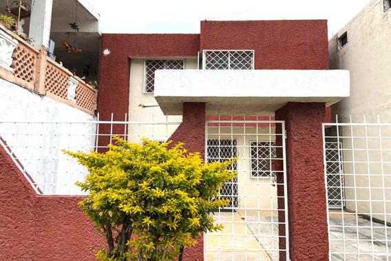 Casas En Renta En Camino Real, Guadalupe