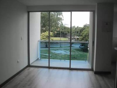 Venta Apartamento Álamos Pereira