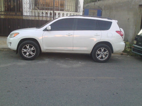 Toyota Highlander, Gris