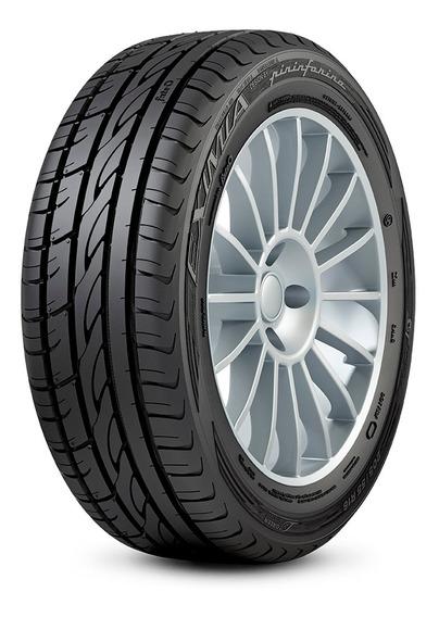 Neumatico Eximia Pininfarina 205/55 R16 91v Tl Ct