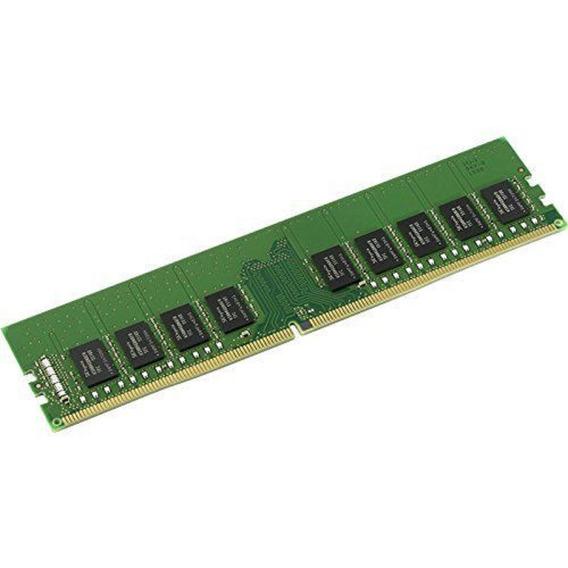 Memoria Pcbox Ddr4 4gb 2400mhz (4gbddr4-2400oem) 13