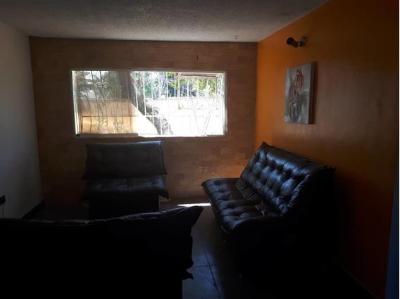 Apartamento En Venta Cagua Economico 04243509446