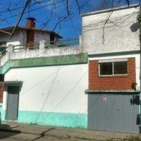 Alquiler Ph 6 Ambientes Garage Terraza Parque Avellaneda