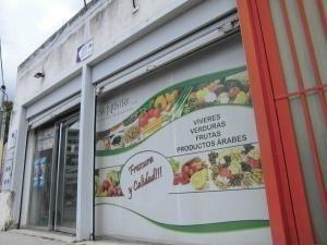 Local En Venta Santa Cecilia Valencia Carabobo 20-2810 Rahv