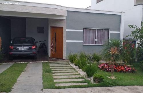 Imagem 1 de 15 de Casa Em Condomínio Para Venda Em Mogi Das Cruzes, Vila Moraes, 4 Dormitórios, 4 Suítes, 5 Banheiros, 2 Vagas - 3196_2-1227284