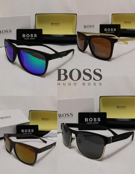 Gafas Polarizadas Hugo