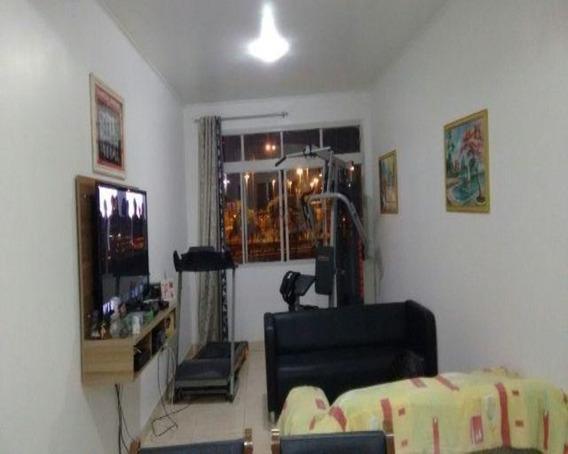 Apartamento - Ap731 - 32349373