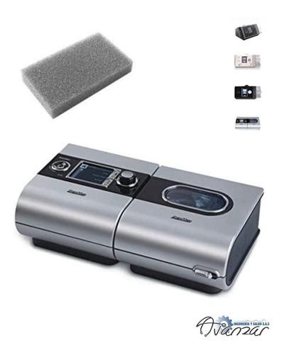 Filtros Para Equipos Cpap Resmed S9 Y S10 X4 Und
