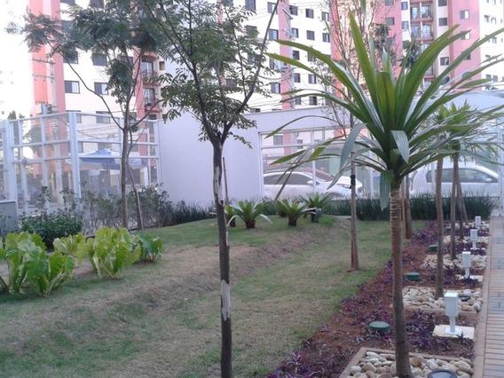 Apartamento-são Paulo-imirim | Ref.: 170-im246612 - 170-im246612