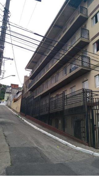 Alugo Apts Casa Verde Alta 1qto A Partir De 500 S/condomino