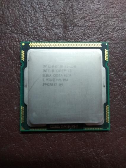 Processador Intel Core I3 530 2.93ghz