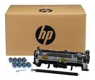 Kit Mantenimiento Original Hp Laserjet M603 Cf065a M602 Hoy