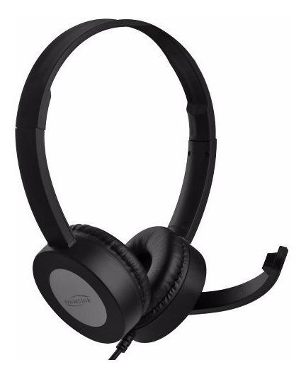 Fone Headset Gamer Usb Digital 5.1 Advanced Hs107