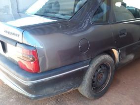 Chevrolet Vectra 2.0 8v